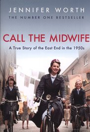 Watch Full Movie :Call the Midwife (2012)