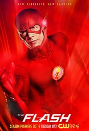 Watch Full Movie :The Flash