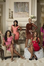 Watch Full Movie :The Real Housewives of Atlanta