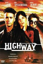 Watch Highway 2002 Full Online 123 Movies
