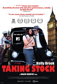 watch taking stock 2015 full online 123 movies